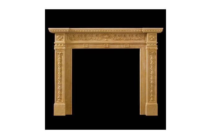 english fireplaces fireplaces and fireplace surrounds