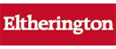 Logo of Eltherington Group Ltd