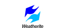 Logo of Weatherite