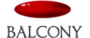 Logo of Balcony Systems Solutions Ltd