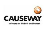Causeway Technologies logo