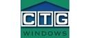 Logo of CTG Windows