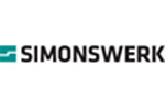 Simonswerk UK Ltd logo