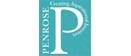 Logo of Penrose Interiors