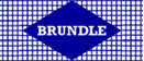 Logo of FH Brundle