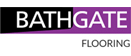 Logo of Bathgate Flooring Ltd