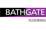 Bathgate Flooring Ltd logo