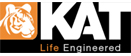 Logo of KAT UK
