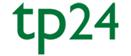 Logo of tp24