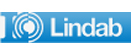 Logo of Lindab Ltd