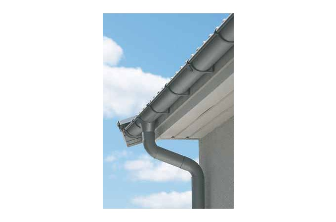 Lindab Ltd Cladding Drainage And Roofing Materials