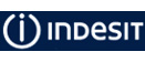 Logo of Indesit