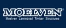 Logo of Moelven UK Ltd