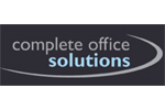 Logo of Complete Office Solutions