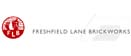 Logo of Freshfield Lane Brickworks