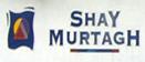 Logo of Shay Murtagh Ltd