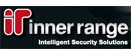 Logo of Inner Range (Europe) Ltd