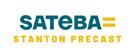 Logo of Stanton Precast