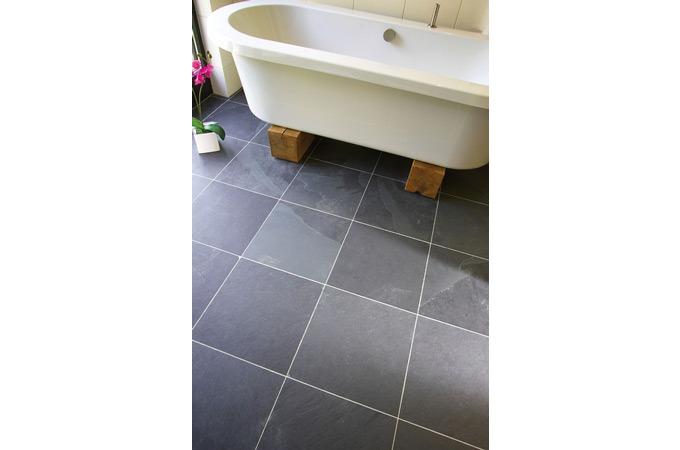 Stonell Floor Tiles Wall Tiles And Bathroom Tiles