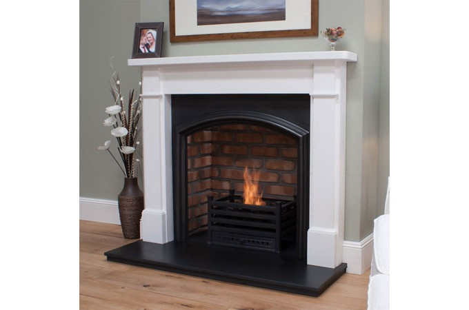 Victorian Fireplaces Ltd Fireplaces And Wood Burning Stoves