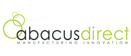 Logo of Abacus Direct