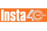 The Insta Group logo