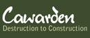 Logo of Cawarden Brick & Tile Company Ltd