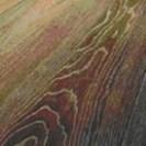 Smoked Brushed Engineered Oak