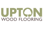 Upton Wood Flooring Ltd logo