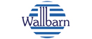Logo of Wallbarn Ltd
