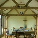 Oak House Extension