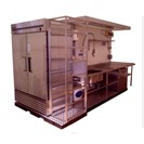 Kit Kitchen - double sided