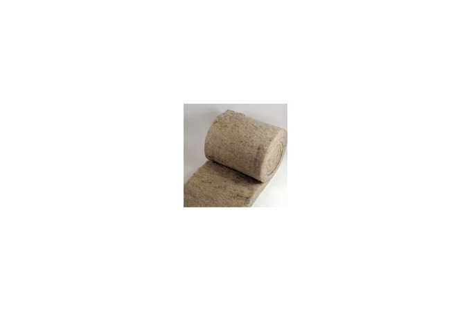 Burdens environmental heating systems and building materials for Sheeps wool insulation prices