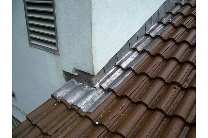 Dfr Roofing Ltd Roofing Atrium Roofs And Waterproofing