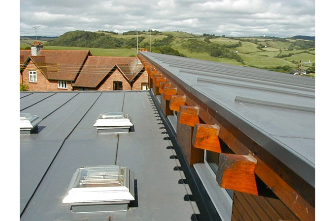 Dfr Roofing Ltd Roofing Atrium Roofs And Rooflights