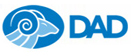Logo of DAD UK Ltd