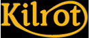 Logo of Kilrot