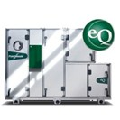 eQ Air Handling Unit