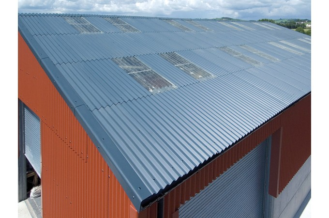 Cembrit Limited Cladding And External Wall Cladding