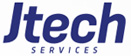 Logo of Jtech Services