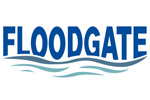 Floodgate Limited logo
