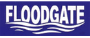 Logo of Floodgate Limited