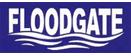 Logo of Floodgate Limited
