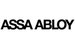 ASSA ABLOY Entrance Systems UK logo