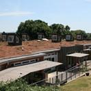 Pinhoe School, Exeter