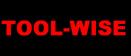 Tool Wise logo