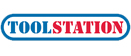 Logo of Toolstation