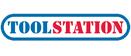 Logo of Toolstation