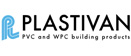 Logo of Plastivan UK