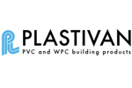 Plastivan UK logo